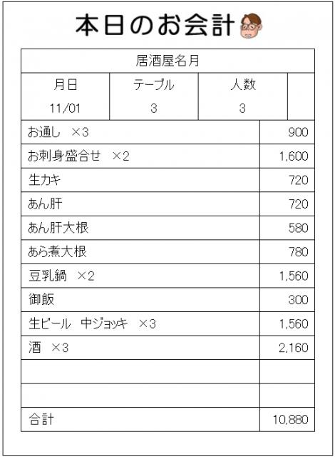 okaikei20051101