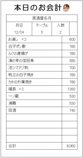 okaikei20051224