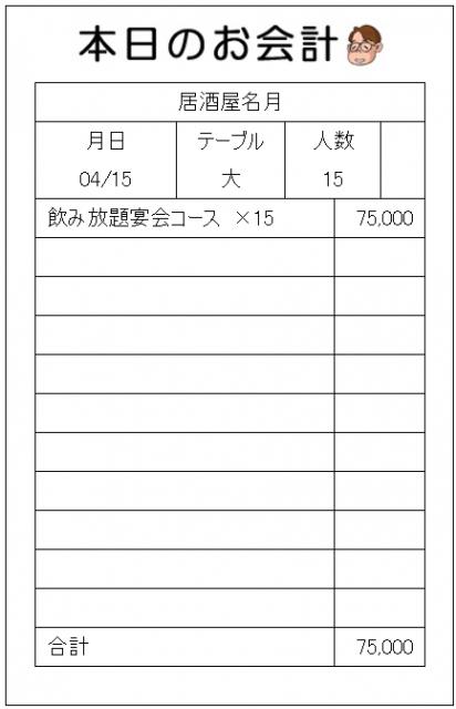 okaikei20060415