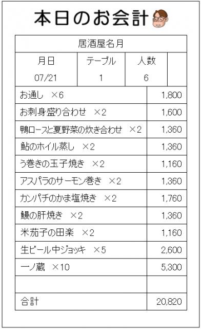 okaikei20060721