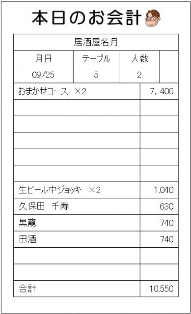 okaikei20060925