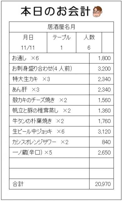 okaikei20061111