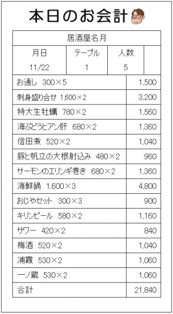 okaikei20071122