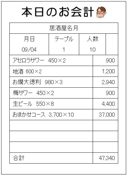 okaikei20080904