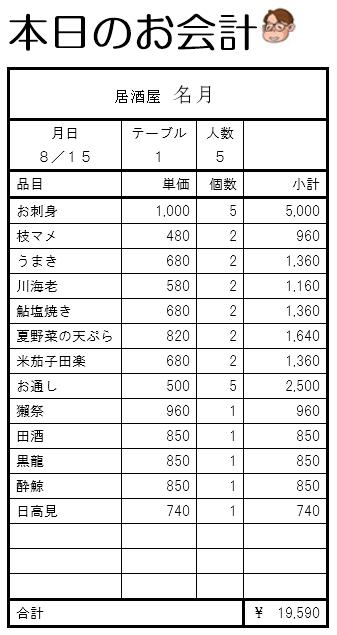 okaikei_20140815_3